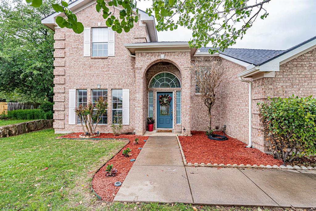 2802 Roam  Court, Granbury, Texas 76049 - acquisto real estate best real estate idx dilusso marketing mike acquisto