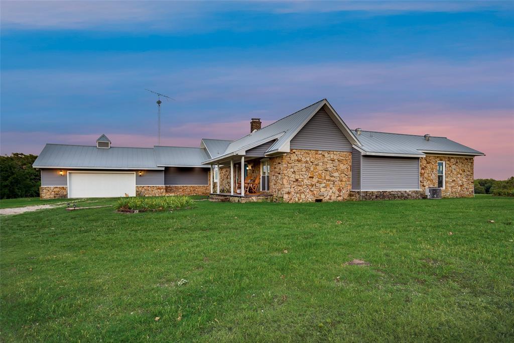 3070 County Road 136  Whitesboro, Texas 76273 - acquisto real estate nicest realtor in america shana acquisto