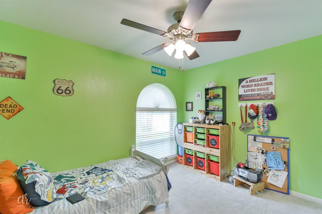 1118 Piedmont  Drive, Abilene, Texas 79601 - acquisto real estate best looking realtor in america shana acquisto