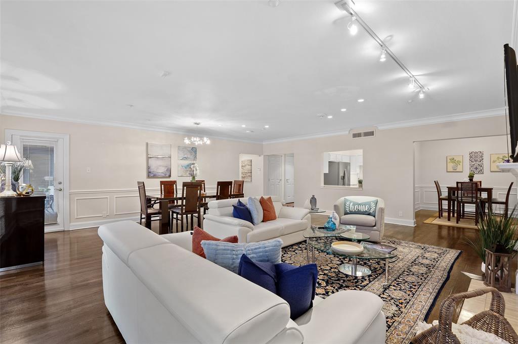 4242 Lomo Alto  Drive, Dallas, Texas 75219 - Acquisto Real Estate best mckinney realtor hannah ewing stonebridge ranch expert