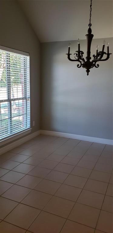 4617 Tina  Drive, McKinney, Texas 75070 - acquisto real estate best prosper realtor susan cancemi windfarms realtor