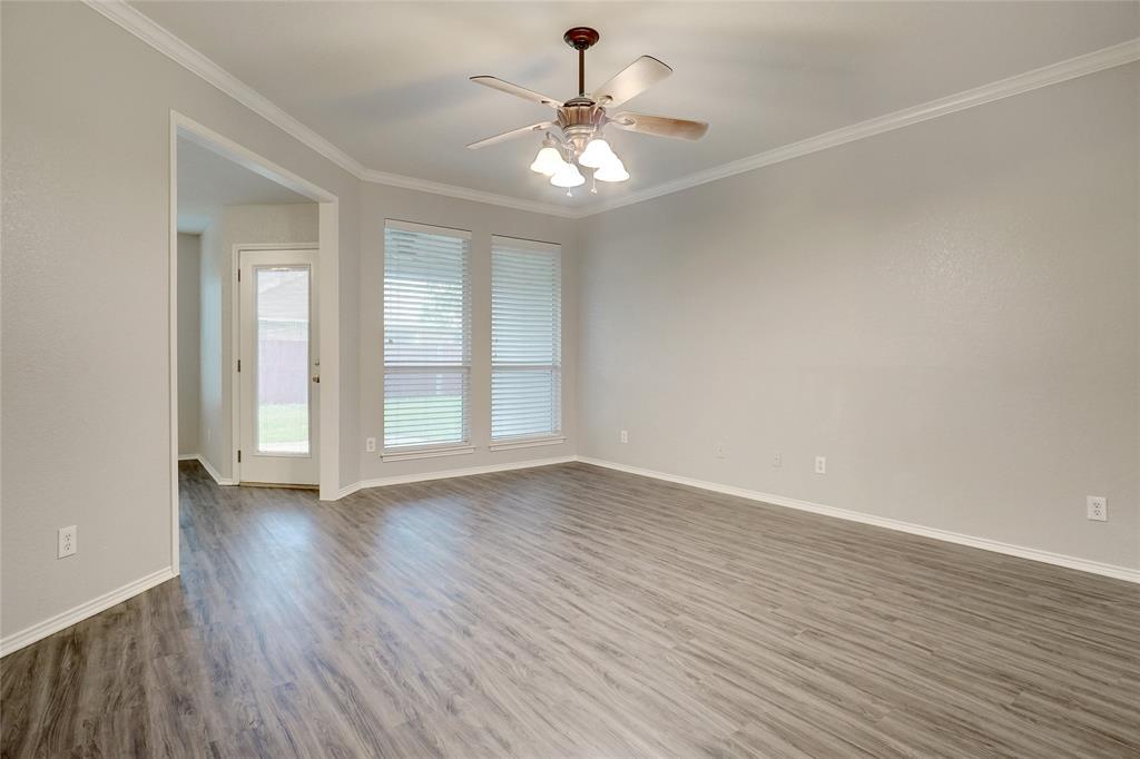 1015 Vinewood  Avenue, Burleson, Texas 76028 - acquisto real estate best allen realtor kim miller hunters creek expert