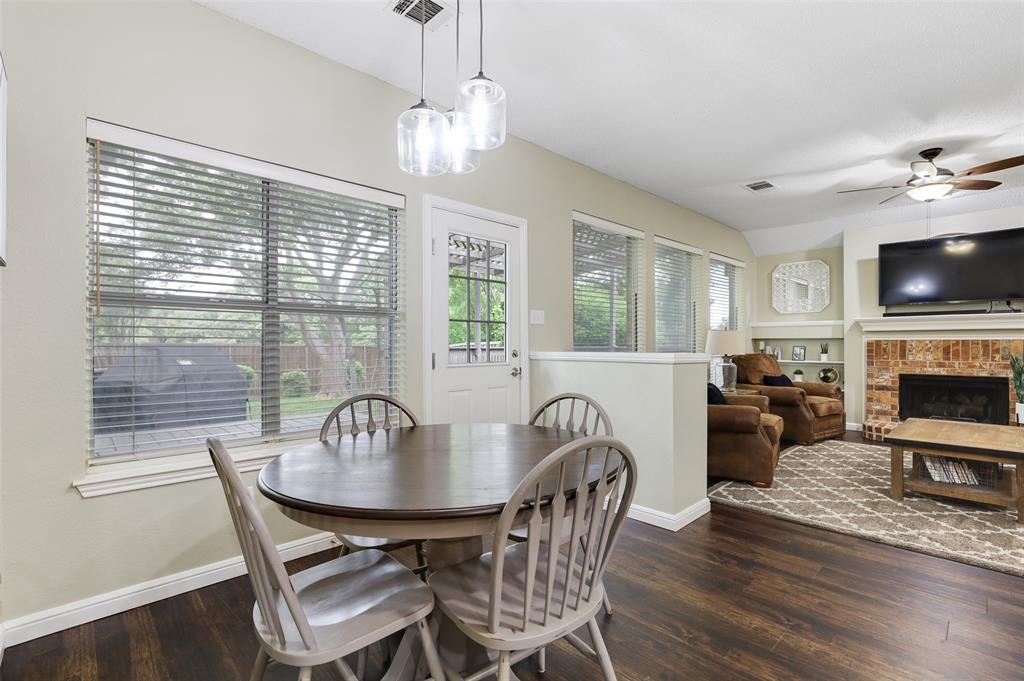 2505 Vail  Lane, Flower Mound, Texas 75028 - acquisto real estate best listing agent in the nation shana acquisto estate realtor