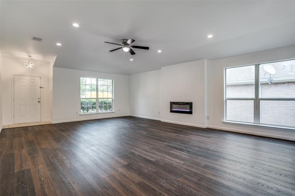 729 Mahogany  Anna, Texas 75409 - acquisto real estate best realtor foreclosure real estate mike shepeherd walnut grove realtor