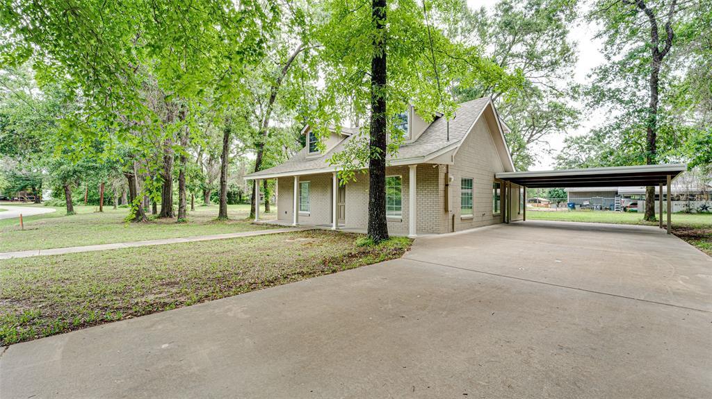 921 Bradleys  Bend, Tool, Texas 75143 - acquisto real estate best the colony realtor linda miller the bridges real estate