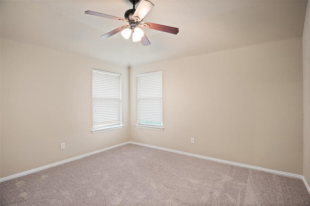 3909 Miramar  Drive, Denton, Texas 76210 - acquisto real estate best negotiating realtor linda miller declutter realtor