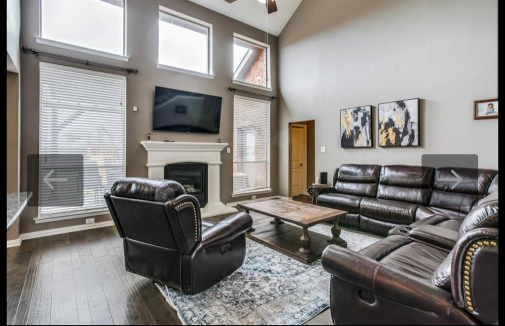 3245 Button Bush  Drive, Fort Worth, Texas 76244 - acquisto real estate best highland park realtor amy gasperini fast real estate service