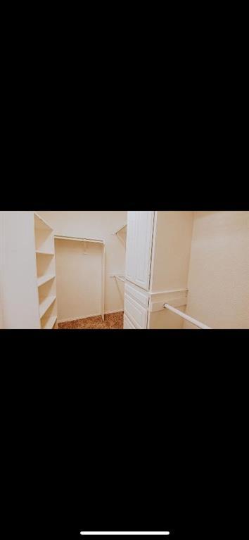 2023 Westbury  Lane, Allen, Texas 75013 - acquisto real estate smartest realtor in america shana acquisto