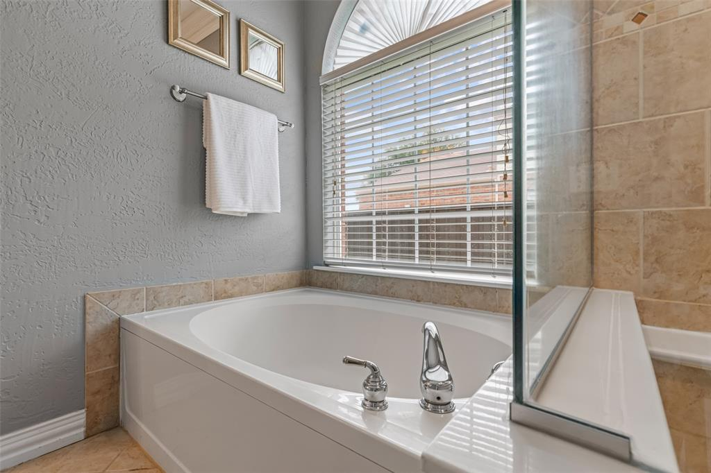 3301 Patriot  Drive, Plano, Texas 75025 - acquisto real estate best realtor foreclosure real estate mike shepeherd walnut grove realtor