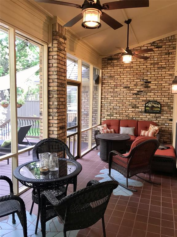 18 Remington  Drive, Highland Village, Texas 75077 - acquisto real estate best investor home specialist mike shepherd relocation expert