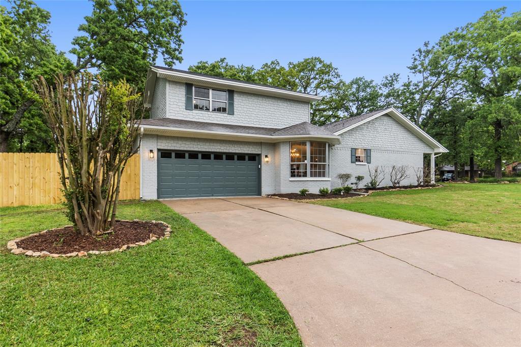 1 Post Oak  Circle, Greenville, Texas 75402 - acquisto real estate nicest realtor in america shana acquisto