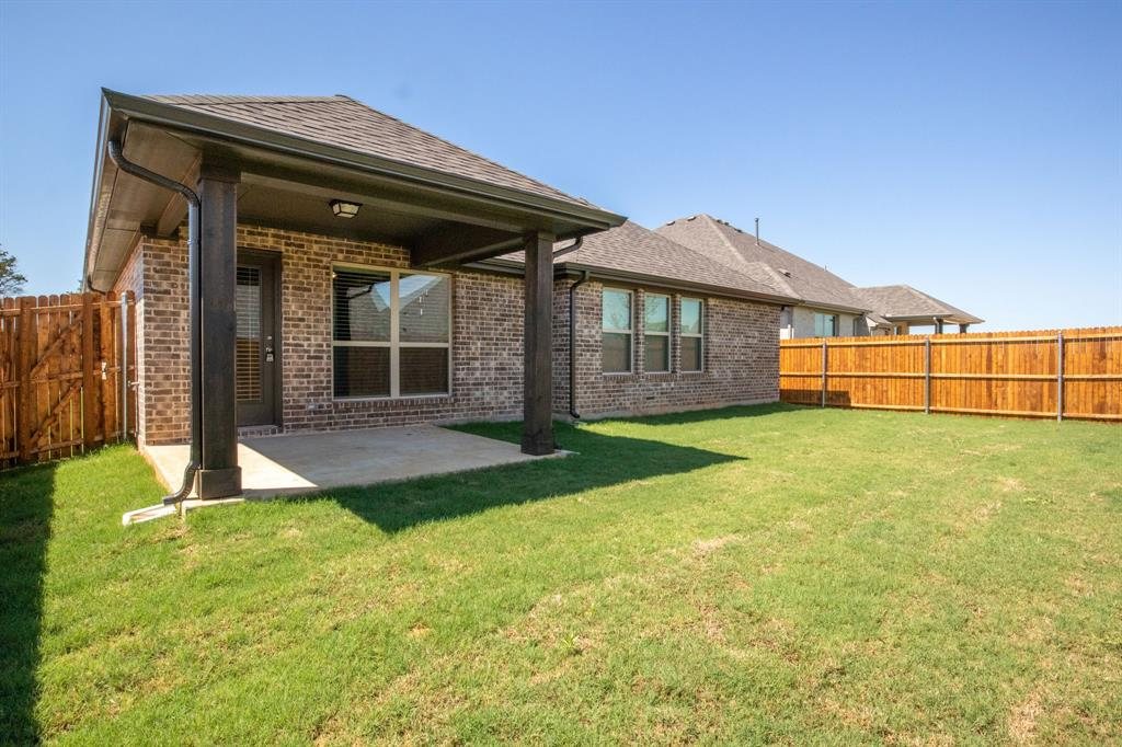 122 Nix  Drive, Hickory Creek, Texas 75065 - acquisto real estate best realtor foreclosure real estate mike shepeherd walnut grove realtor