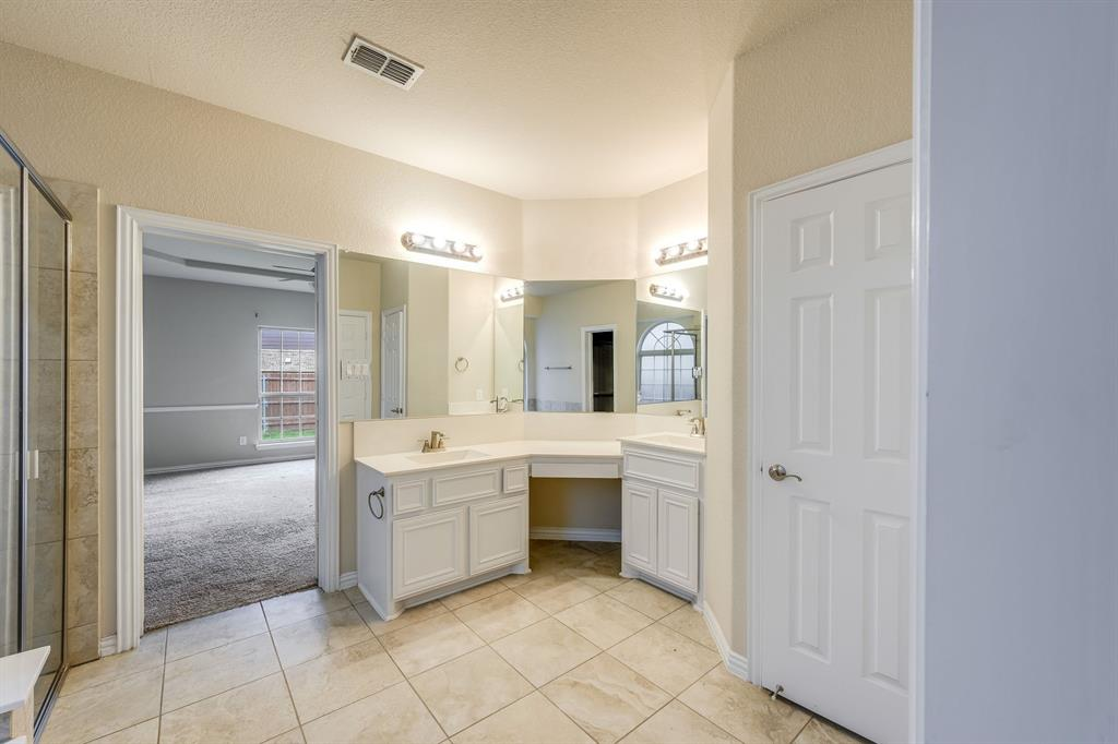 9652 Salvia  Drive, Fort Worth, Texas 76177 - acquisto real estate best frisco real estate broker in texas for high net worth buyers