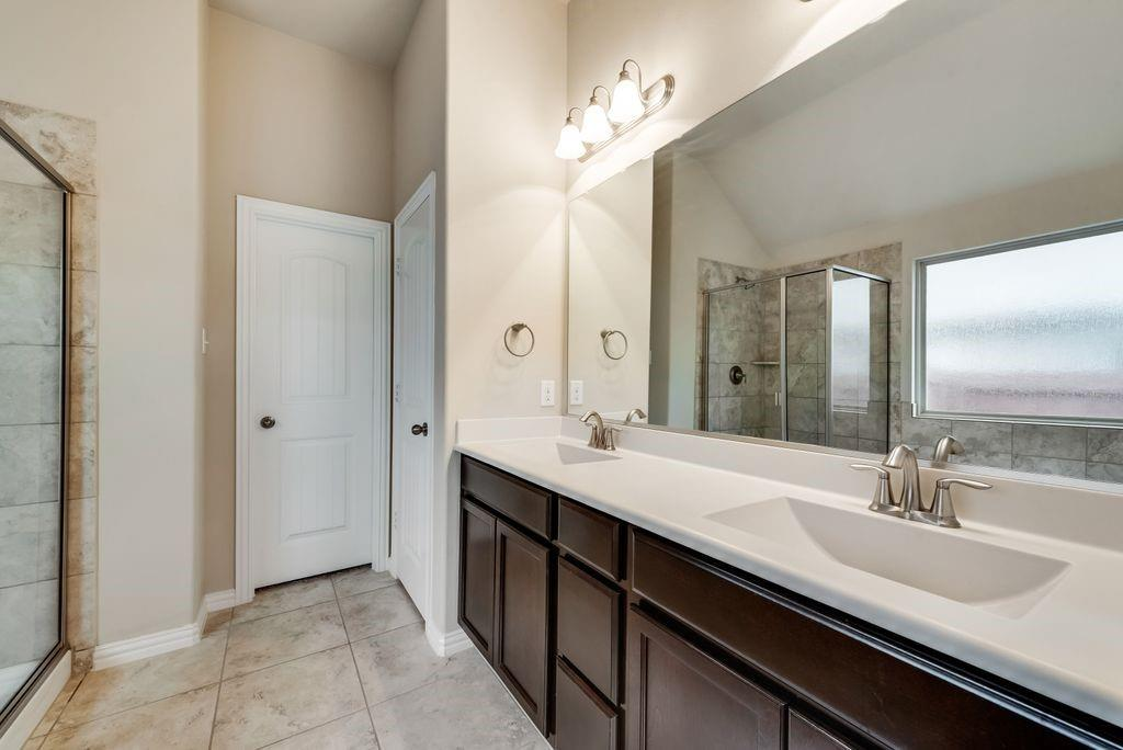 14628 Gilley  Lane, Haslet, Texas 76052 - acquisto real estaet best boutique real estate firm in texas for high net worth sellers
