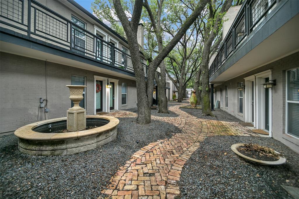 7734 Meadow  Road, Dallas, Texas 75230 - acquisto real estate best new home sales realtor linda miller executor real estate