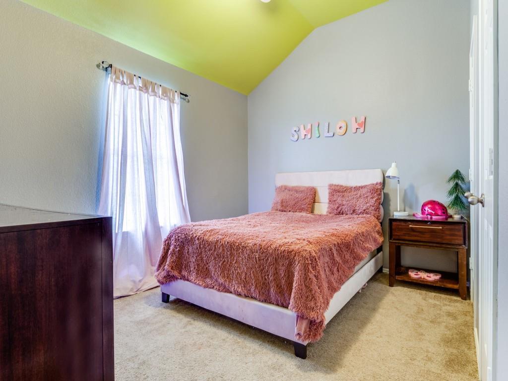 2104 Boulder Ridge  Trail, Mansfield, Texas 76063 - acquisto real estate best designer and realtor hannah ewing kind realtor