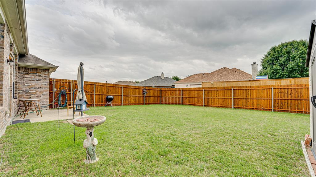 305 Welch  Drive, Royse City, Texas 75189 - acquisto real estate best listing photos hannah ewing mckinney real estate expert