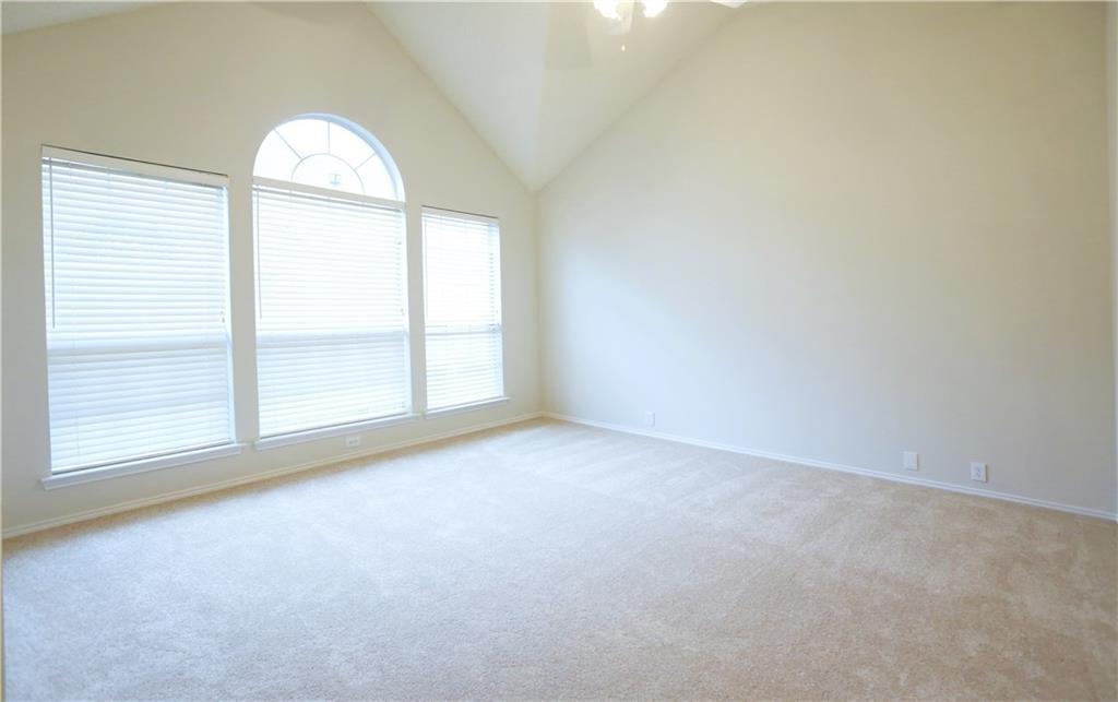 10408 Ambergate  Lane, Frisco, Texas 75035 - acquisto real estate best new home sales realtor linda miller executor real estate