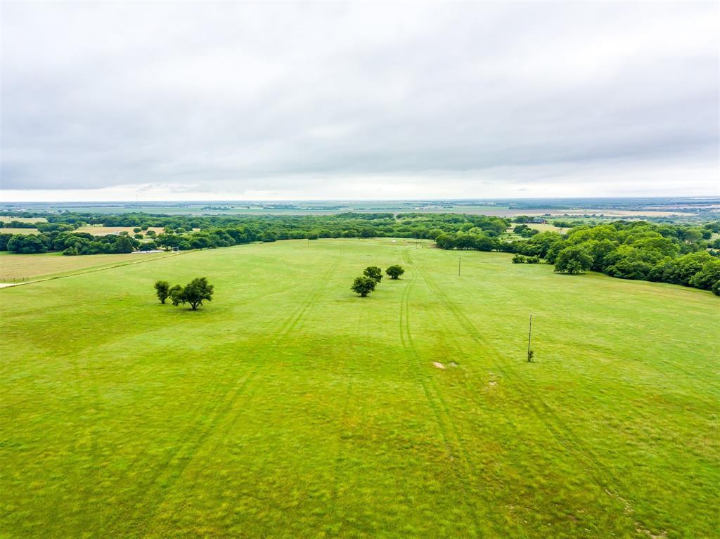 TBD FM 3267  Hillsboro, Texas 76645 - acquisto real estate best highland park realtor amy gasperini fast real estate service