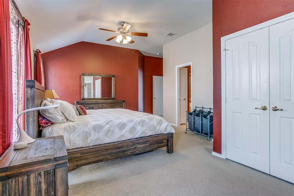 4817 Heber Springs  Trail, Fort Worth, Texas 76244 - acquisto real estate best investor home specialist mike shepherd relocation expert