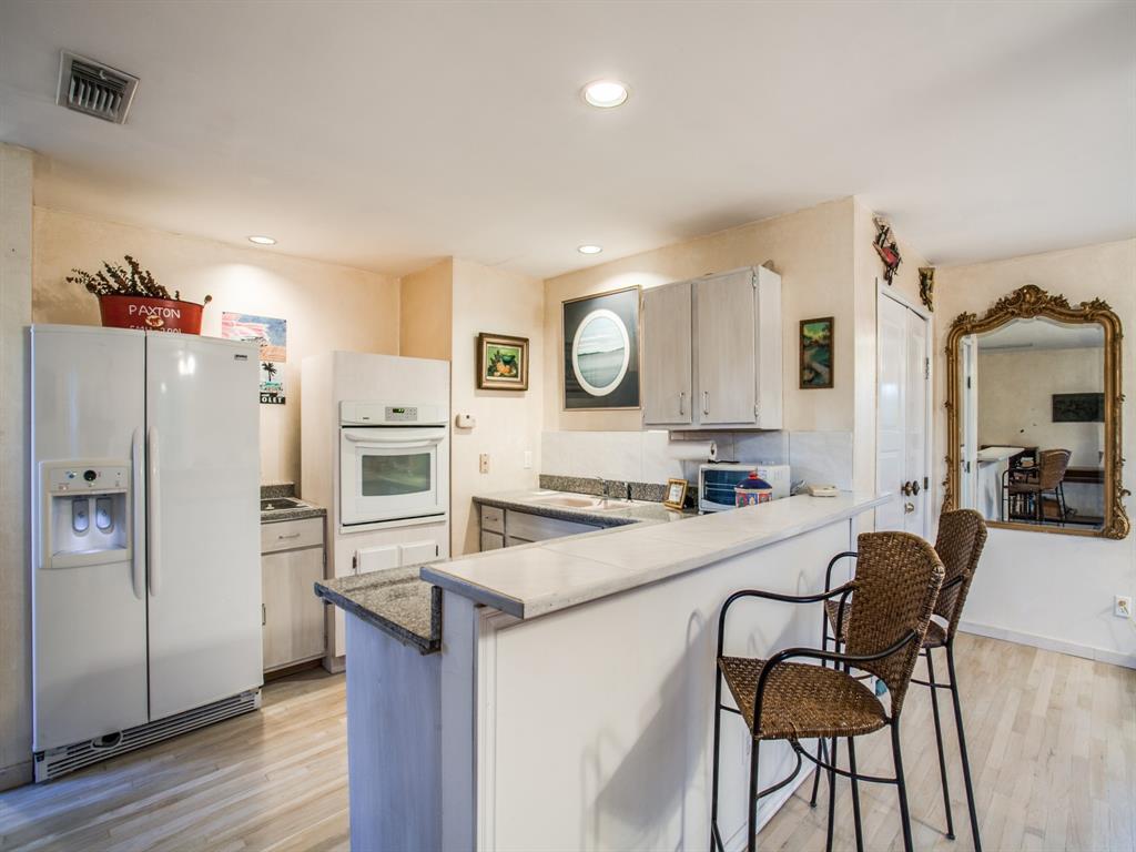 2309 Auburn  Avenue, Dallas, Texas 75214 - acquisto real estate best photos for luxury listings amy gasperini quick sale real estate