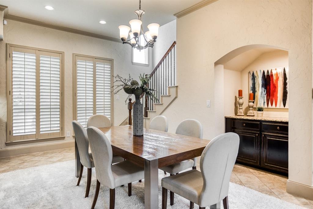 5145 Shoreline  Drive, Frisco, Texas 75034 - acquisto real estate best frisco real estate broker in texas for high net worth buyers