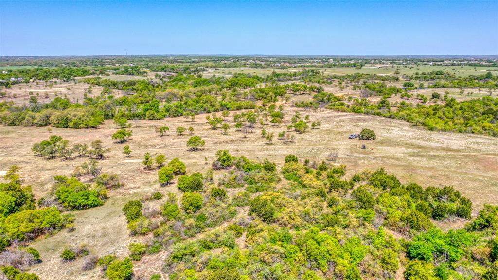 TBD 61 Bosal  Lane, Weatherford, Texas 76088 - acquisto real estaet best boutique real estate firm in texas for high net worth sellers