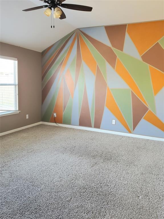 313 Magnolia  Drive, Fate, Texas 75087 - acquisto real estate best new home sales realtor linda miller executor real estate
