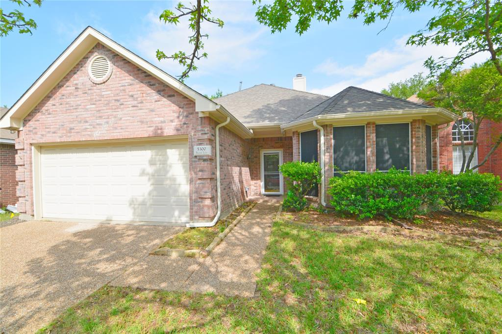 5300 Promise Land  Drive, Frisco, Texas 75035 - Acquisto Real Estate best plano realtor mike Shepherd home owners association expert