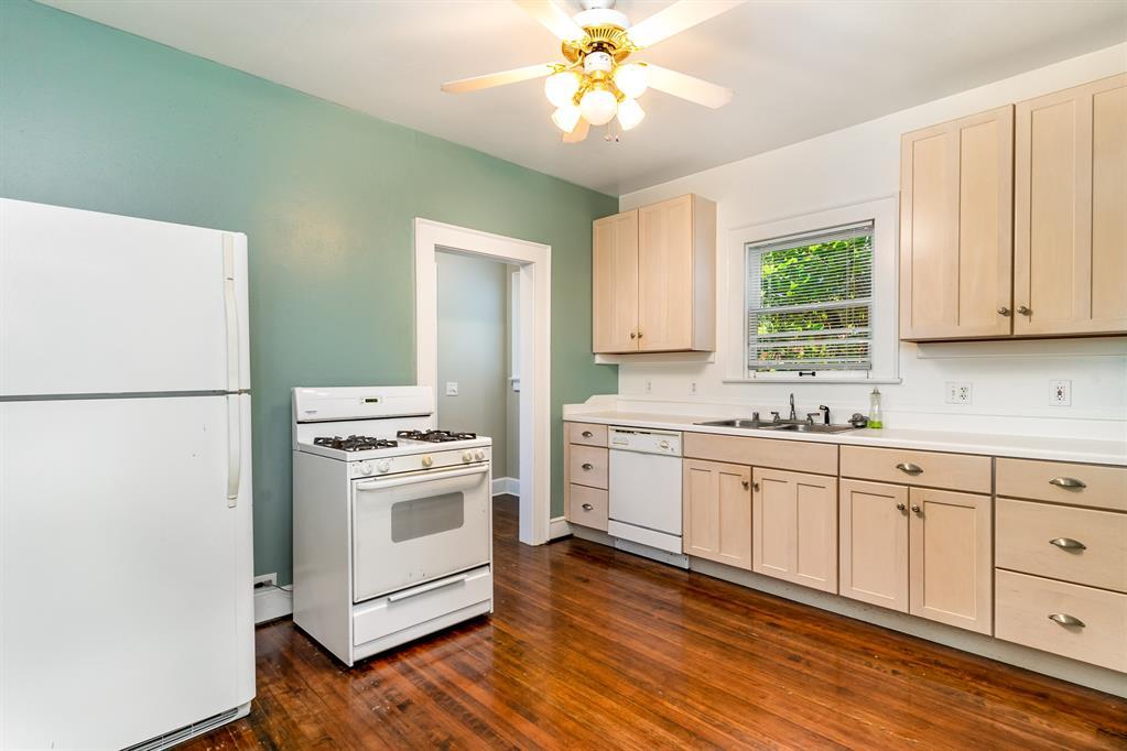 4032 Bowser  Avenue, Dallas, Texas 75219 - acquisto real estate best real estate company to work for