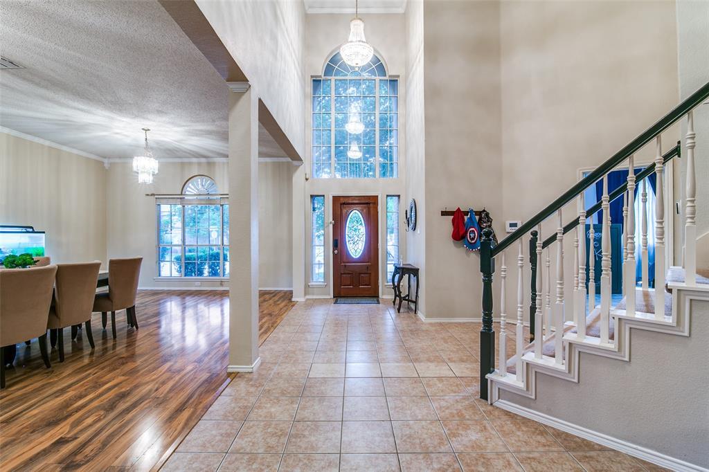 2214 Harborview  Boulevard, Rowlett, Texas 75088 - Acquisto Real Estate best mckinney realtor hannah ewing stonebridge ranch expert