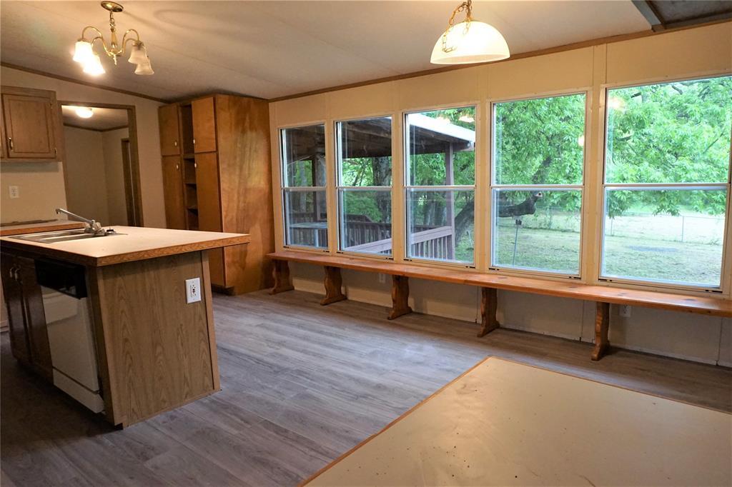 9198 Kiwi  Circle, Princeton, Texas 75407 - acquisto real estate best prosper realtor susan cancemi windfarms realtor