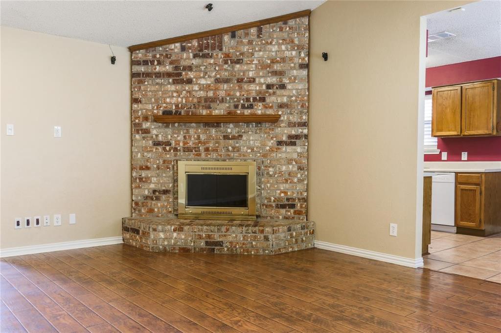 7112 Wayfarer  Trail, Fort Worth, Texas 76137 - acquisto real estate best allen realtor kim miller hunters creek expert