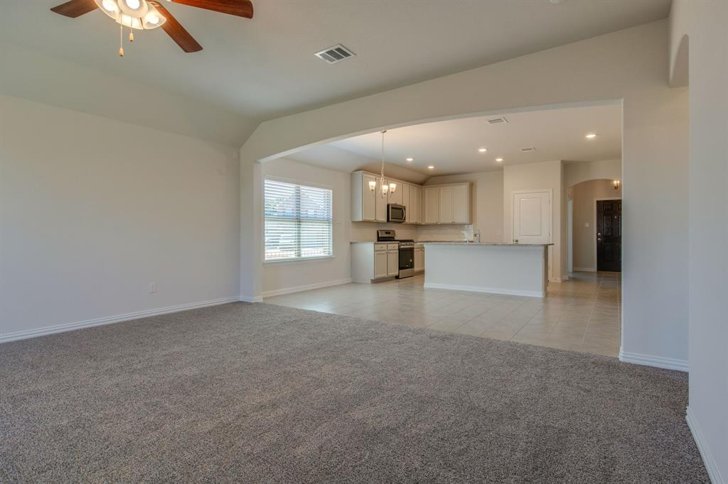 122 Nix  Drive, Hickory Creek, Texas 75065 - acquisto real estate best new home sales realtor linda miller executor real estate