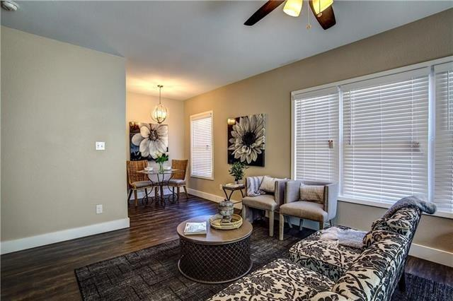 615 Marsalis  Avenue, Dallas, Texas 75203 - acquisto real estate best flower mound realtor jody daley lake highalands agent of the year
