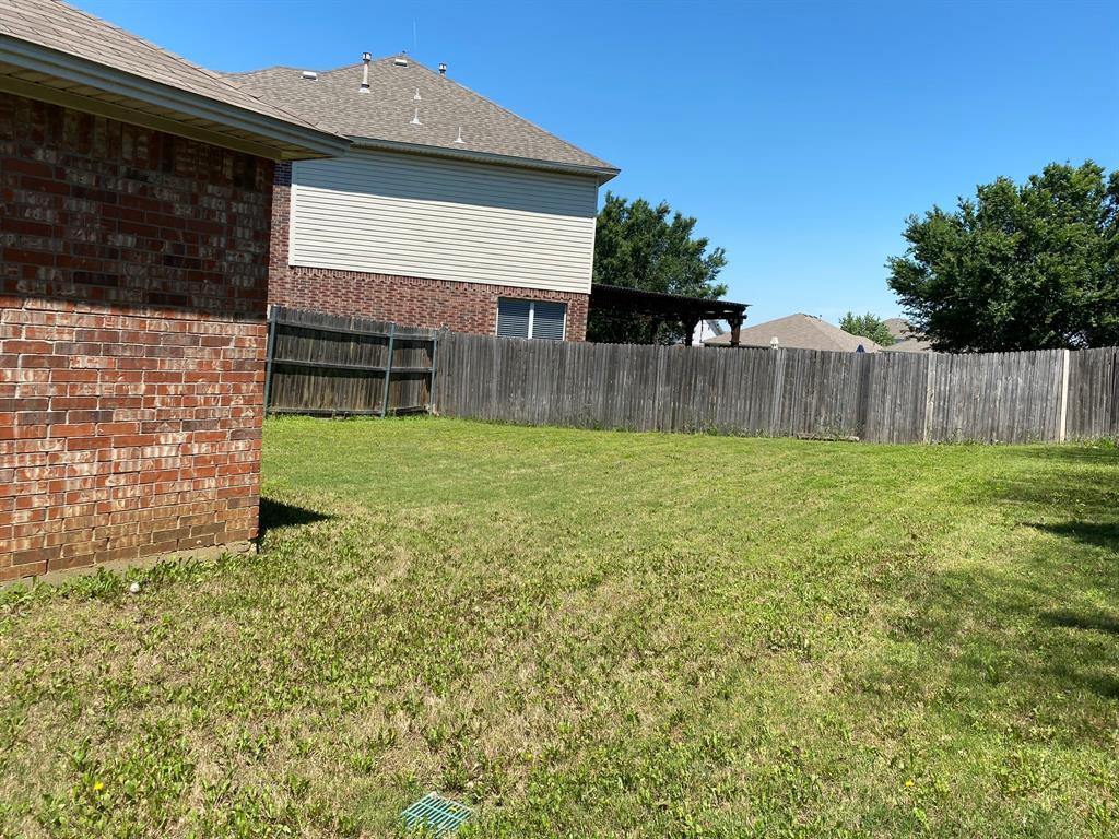 12616 Clarksburg  Trail, Fort Worth, Texas 76244 - acquisto real estate best park cities realtor kim miller best staging agent