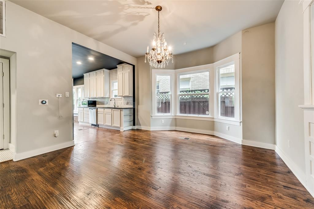 710 Bishop  Avenue, Dallas, Texas 75208 - acquisto real estate best real estate company to work for