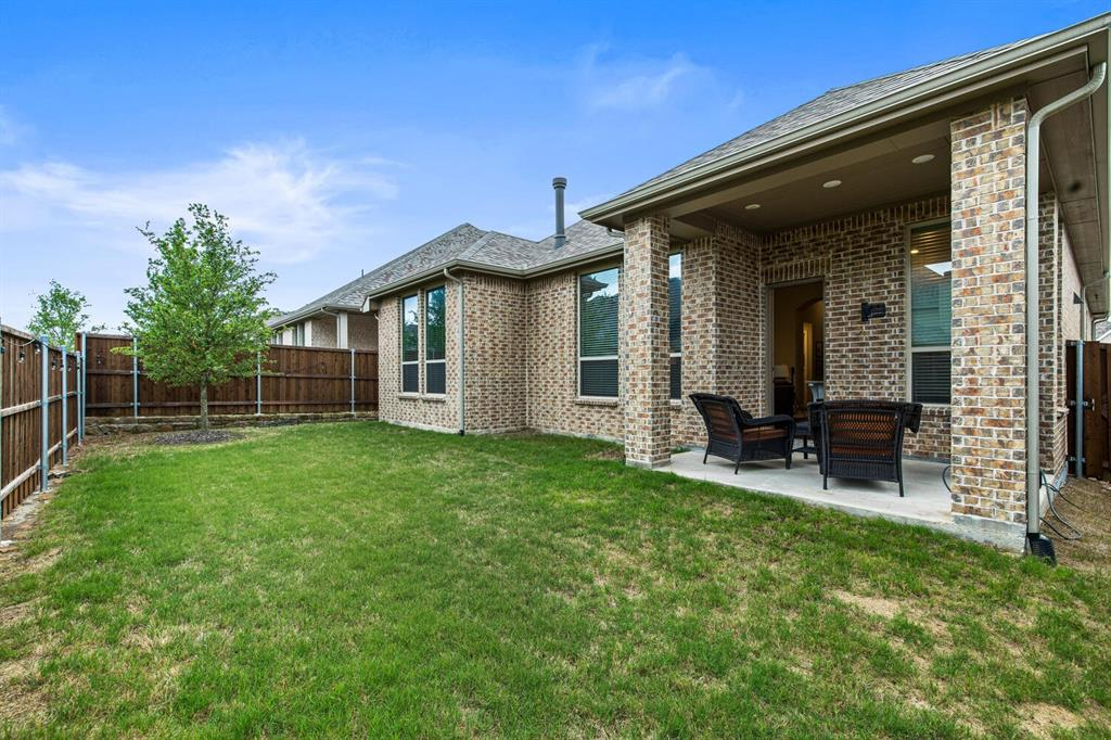 3916 Ironbark  Way, McKinney, Texas 75071 - acquisto real estate best looking realtor in america shana acquisto