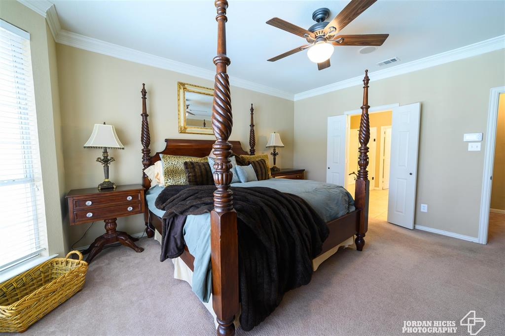 2717 Oates  Drive, Plano, Texas 75093 - acquisto real estate best designer and realtor hannah ewing kind realtor