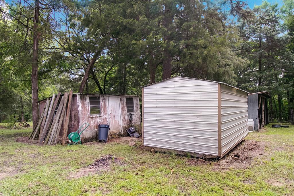 663 FM 2882  Mount Pleasant, Texas 75455 - acquisto real estate best park cities realtor kim miller best staging agent