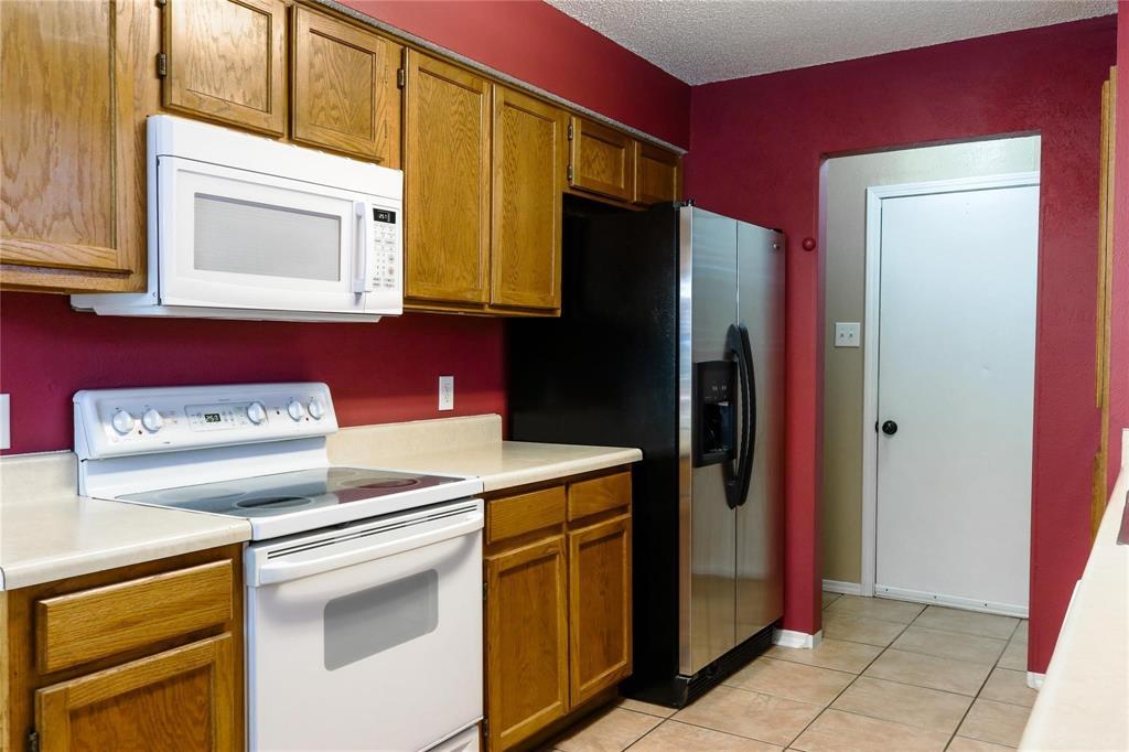 7112 Wayfarer  Trail, Fort Worth, Texas 76137 - acquisto real estate best highland park realtor amy gasperini fast real estate service