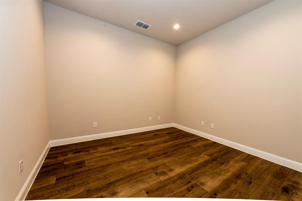 2601 Little Elm  Parkway, Little Elm, Texas 75068 - acquisto real estate best real estate company to work for