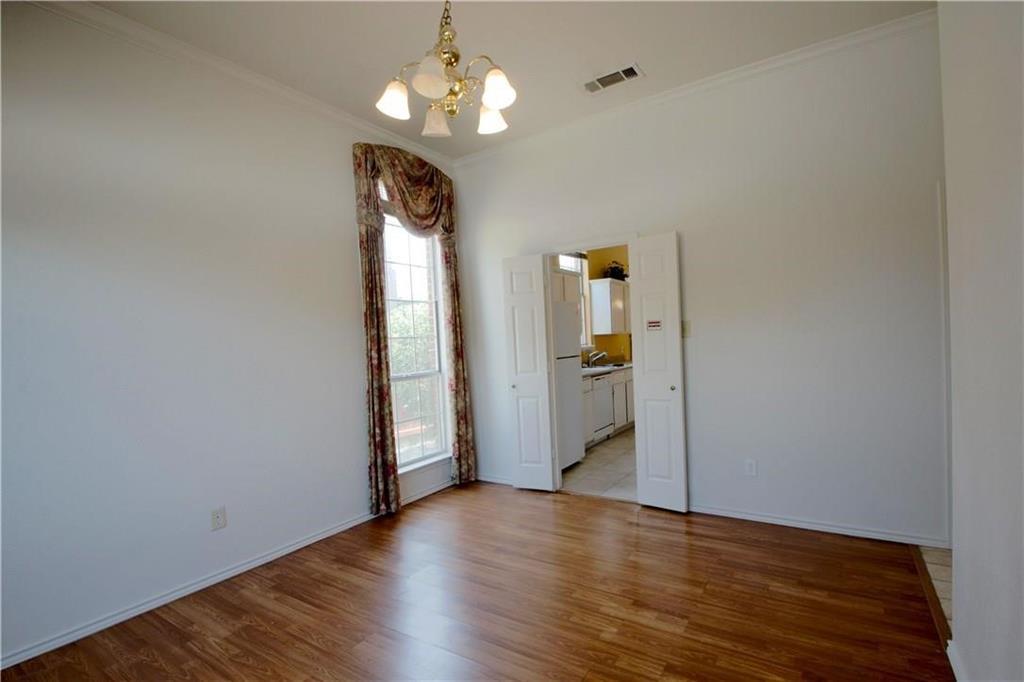 559 Raintree  Circle, Coppell, Texas 75019 - acquisto real estate best prosper realtor susan cancemi windfarms realtor