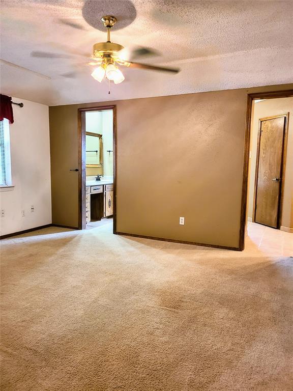 8117 Starnes  Road, North Richland Hills, Texas 76182 - acquisto real estate best luxury buyers agent in texas shana acquisto inheritance realtor