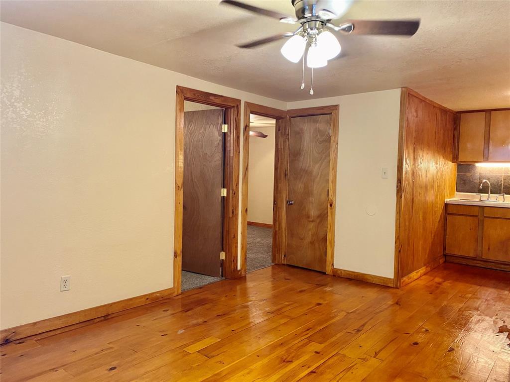1705 Chris Craft  Drive, Grapevine, Texas 76051 - acquisto real estate best prosper realtor susan cancemi windfarms realtor