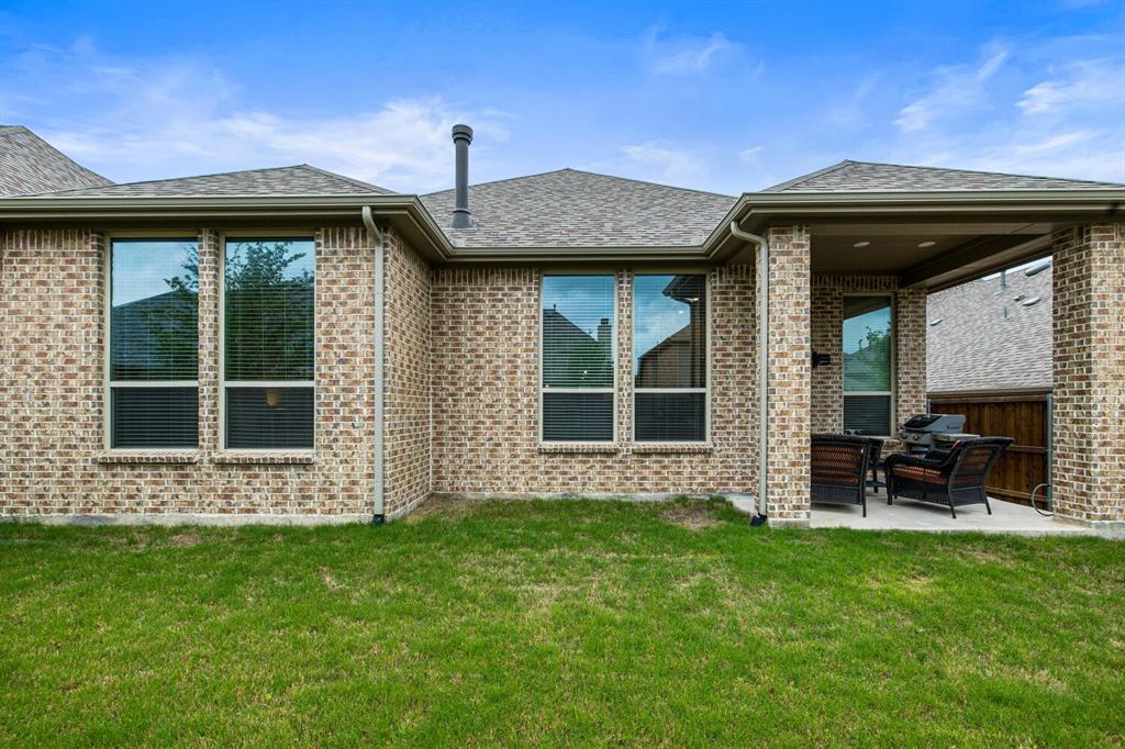3916 Ironbark  Way, McKinney, Texas 75071 - acquisto real estate mvp award real estate logan lawrence