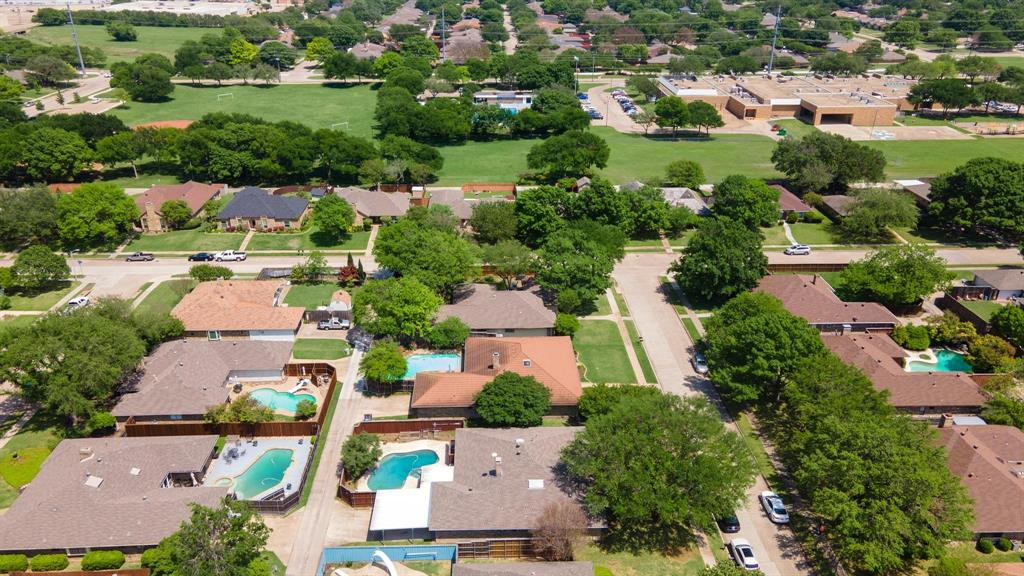 1115 Morningstar  Trail, Richardson, Texas 75081 - acquisto real estate agent of the year mike shepherd