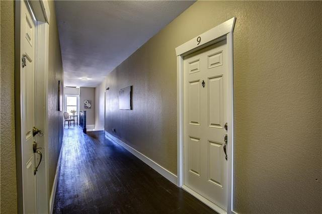 615 Marsalis  Avenue, Dallas, Texas 75203 - acquisto real estate best style realtor kim miller best real estate reviews dfw