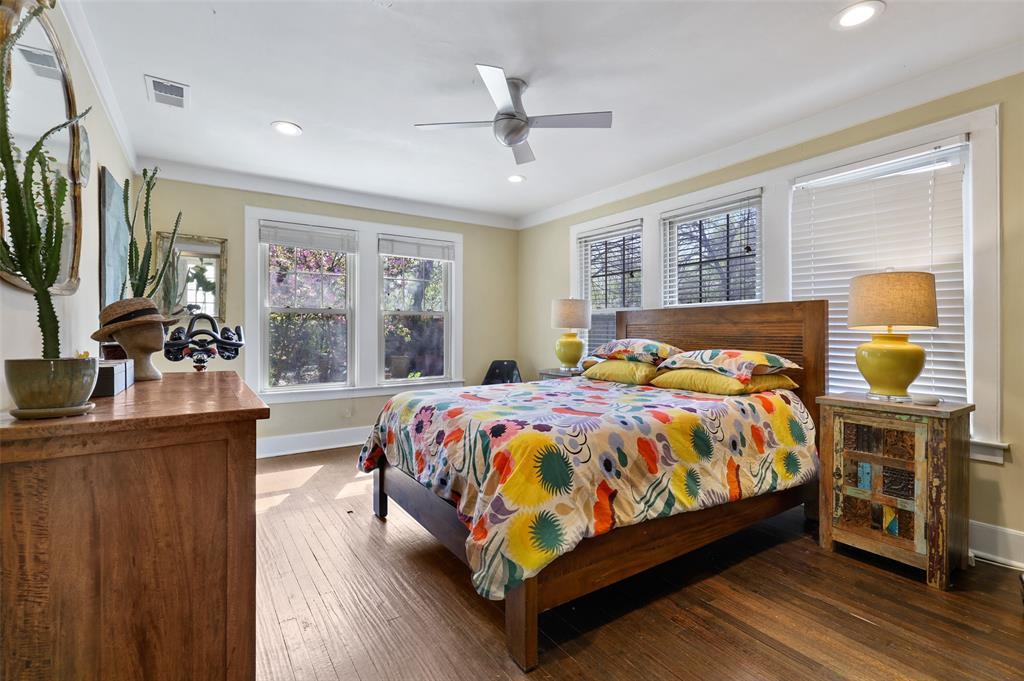 1510 Hampton  Road, Dallas, Texas 75208 - acquisto real estate best highland park realtor amy gasperini fast real estate service