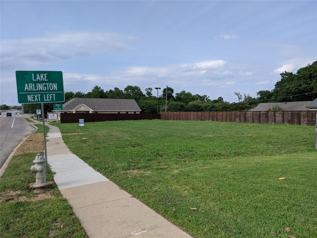 2313 Green Oaks  Boulevard, Arlington, Texas 76016 - Acquisto Real Estate best plano realtor mike Shepherd home owners association expert